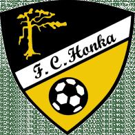 esporthonka.com
