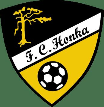 Esport Honka
