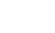 Pelican Self Storage