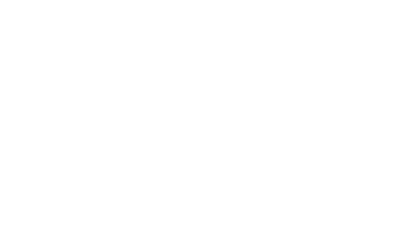Business Boost Finland