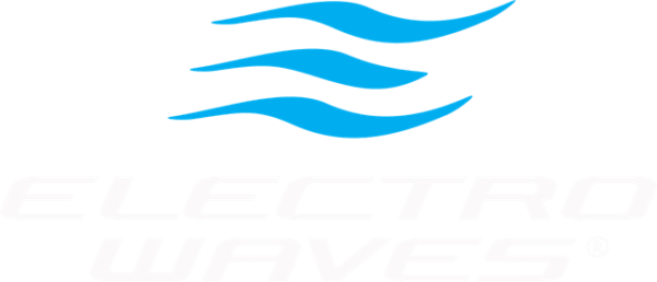 Electro Waves