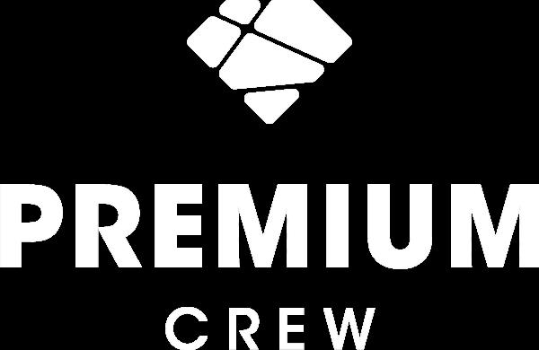 Premium Crew