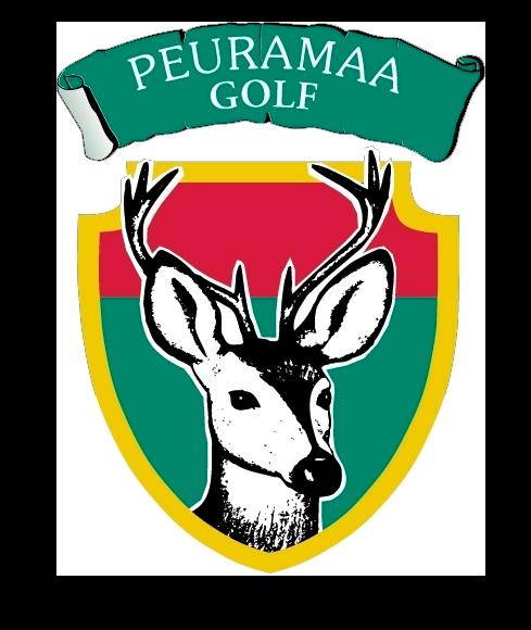 Peuramaa Golf
