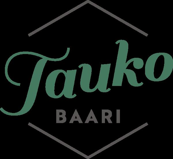 Tauko-baari